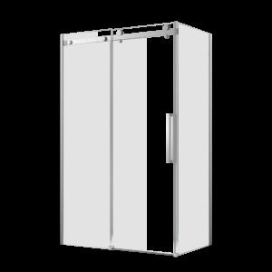 Kabina prysznicowa ALEXA 100×80