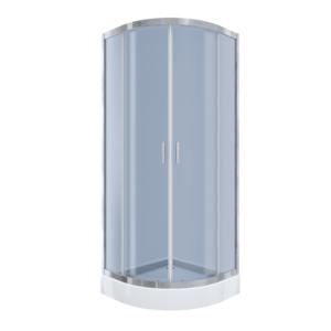 Kabina prysznicowa IDEAL N 80