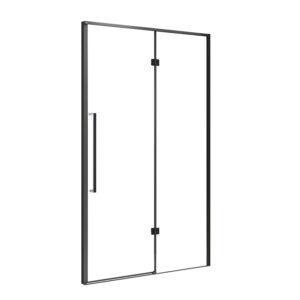 Drzwi prysznicowe LARGO 90 P