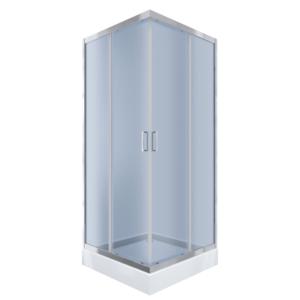 Kabina prysznicowa IDEAL KW 90