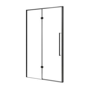 Drzwi prysznicowe LARGO 90 L