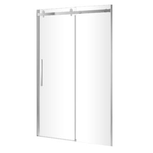 Drzwi prysznicowe ALEXA 120
