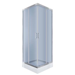 Kabina prysznicowa IDEAL KW 80